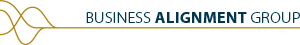 Business Alignment Group